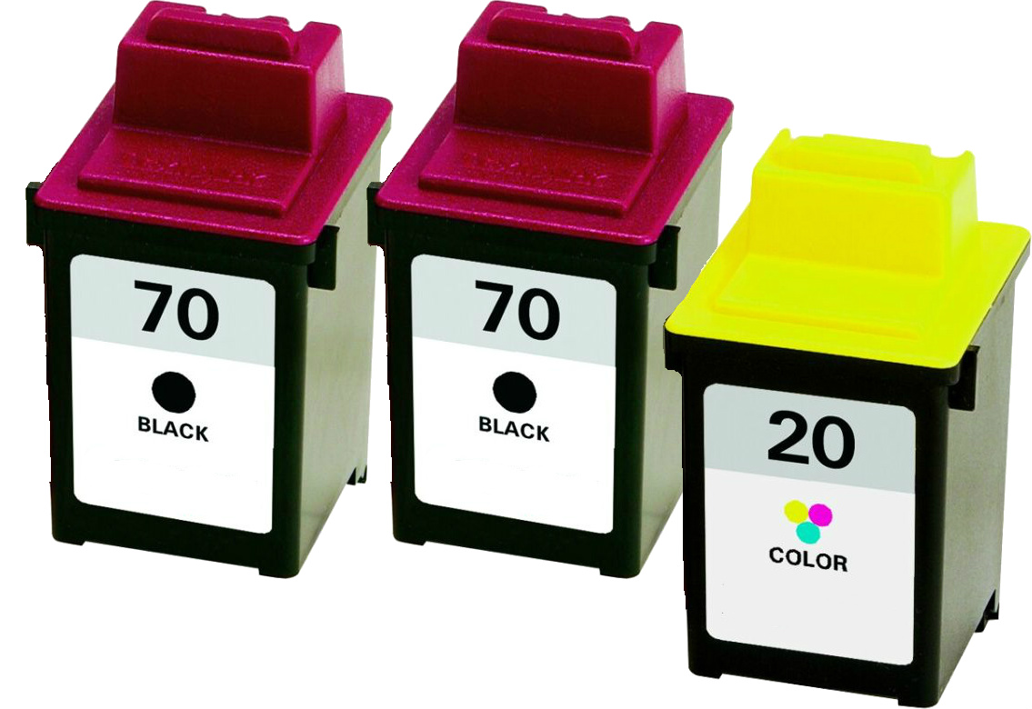 Lexmark X4250 Printer Driver