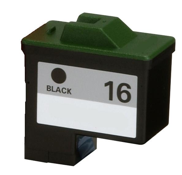 X1195 lexmark